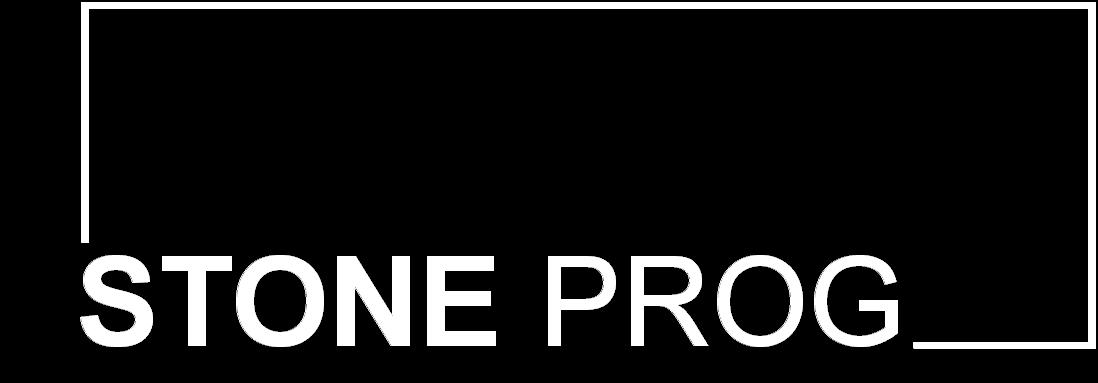 STONE PROG