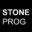 stone-prog.de